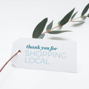 Thank you for supporting my small business! I live to serve my local community and I am so grateful for the love and support I have received during this trying time. #shoplocal...