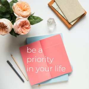 Remember, if you put yourself at the top of your to do list, the rest will always fall into place. #selfcare #selflove #motivation...