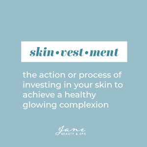 Filters are great, but great skin is better... #beauty #skincare #rejuvenate #refresh #restore #nourish #renew #selfcare #cleanse