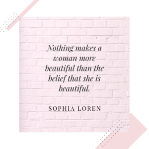 At Jane Beauty & Spa, I believe what is best about my services is the confidence they bring. Call me or go online to book today and get that beautiful feeling you've always wanted...
