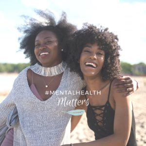 Mental health is made up of emotional, psychological, and social components. Because it affects how we think, feel, and act, mental health is an integral component...